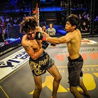 mma_page